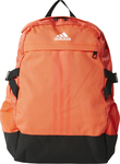 Adidas BP Power III M S98821