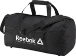 Reebok Foundation Medium Grip Duffle Bag BK5997