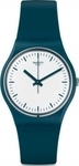 Swatch Petroleuse GG222