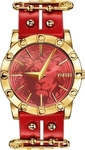 Versus by Versace Miami SF7040014