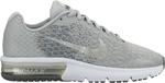 Nike Air Max Sequent 2 869994-001
