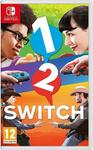 1, 2, Switch NS
