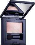 Estee Lauder Pure Color Envy Defining Eyeshadow Wet&Dry Cheeky Pink Brilliant
