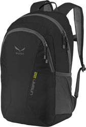 Salewa Urban 22 1132 0900