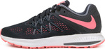 Nike Air Zoom Winflo 3 831562-010