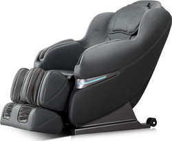 Πολυθρόνα Relax Massage SL-A130S