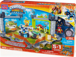 Mega Bloks Skylanders Giants: Ultimate Battle Arcade 300τμχ