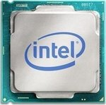 Intel Core i5-7600K Tray