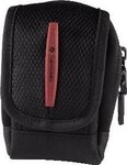 Samsonite Ravenna DF-13 (Black)