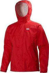 Helly Hansen Loke 62252-222