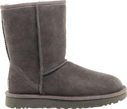 9acfa2eea5 Γυναικείες Μπότες(5234 προϊόντα)