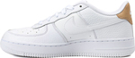 Nike Air Force 1 LV8 GS 820438-101