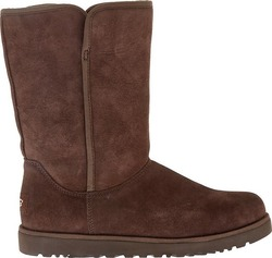 Ugg Australia Michelle 1013462 Chocolate