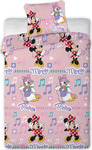 Limneos Σετ Disney Minnie 731