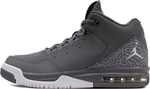 Nike Jordan Flight Origin 2 BG 705160-003