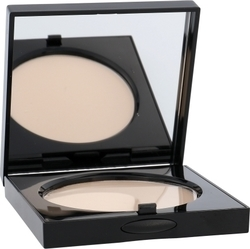 Bobbi Brown Sheer Finish Pressed Powder 5 Soft Sand 11gr