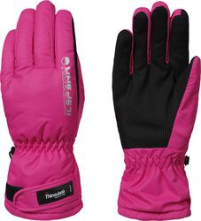 Icepeak Dino Junior Gloves 52850 Pink