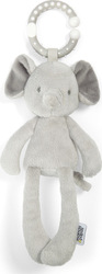 Mamas & Papas My First Elephant Linkie