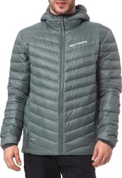 Helly Hansen Verglas Hooded 62509-899