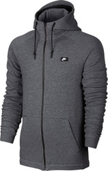 Nike NSW Modern Full Zipped 835858-091