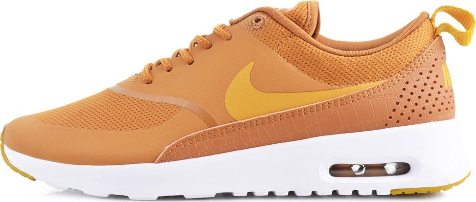 sports shoes 9ae64 2750f Προσθήκη στα αγαπημένα menu Nike Air Max Thea