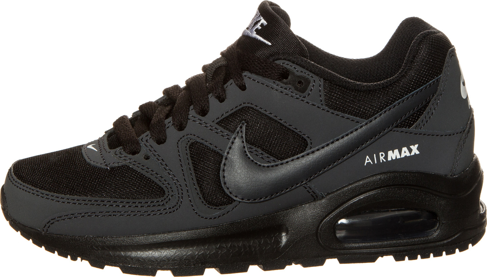 9b5c6bf8bf9 nike air max command - Αθλητικά Παιδικά Παπούτσια - Skroutz.gr