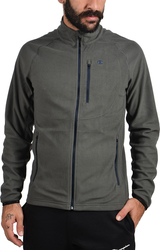 Champion Full Zip Top 209959-2901