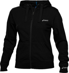 Asics Full Zip Hoody 422913-0904