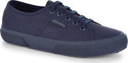 Superga Cotu Classic 2750 Total Navy
