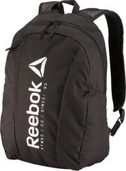 Reebok Backpack Found BK6002