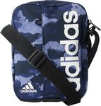 Adidas Lin Performance Mini Bag S99978