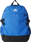 Adidas Power 3 Backpack Medium S98822