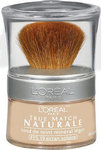 L'Oreal True Match Mineral Powder Foundation W1 Golden Ivory 10gr