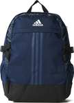 Adidas Power 3 Backpack Medium S98820