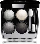 Chanel Les 4 Ombres 246 Tisse Smoky