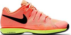 new concept c31a9 fb24b Προσθήκη στα αγαπημένα menu Nike Zoom Vapor 9.5 Tour 631475-801