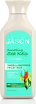 Jason Smoothing Sea Kelp Shampoo for Dry & Frizzy Hair 473ml