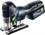 Festool PSC 420 Li 5,2 EB-Plus-SCA