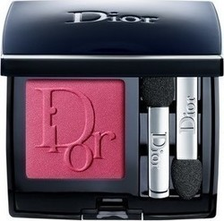 Dior Diorshow Mono Wet & Dry Backstage Eyeshadow 887 Bow