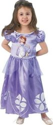 Sofia The First 889547