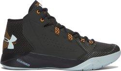 Αθλητικά Παπούτσια Under Armour Ανδρικά - Σελίδα 2 - Skroutz.gr 636dd454300