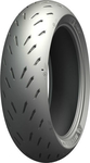 Michelin Pilot Power RS Rear 180/55/17 73W