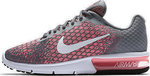 Nike Air Max Sequent 2 852465-003