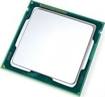 Intel Core i3-7350K Tray
