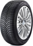 Michelin CrossClimate SUV 235/65R17 108W