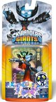 Activision Skylanders Giants - Hex LightCore