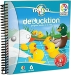 Smart Games Deducktion