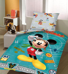 Disney Σετ Disney Mickey Mouse 994