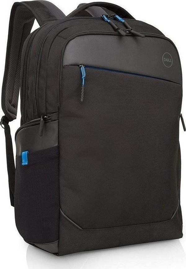 405af33c91 Προσθήκη στα αγαπημένα menu Dell Professional Backpack 15.6