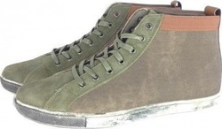 Traction 630 Khaki